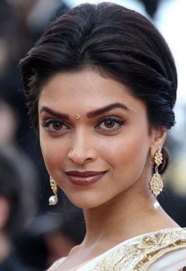 indian skin color makeup for indian skin tone indian makeup and