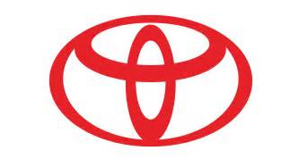 Toyota Emblem Toyota Logo Hd Png Meaning Information Carlogos Org