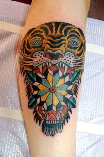 tattoo removal venice fl 17 best images about old school art on pinterest