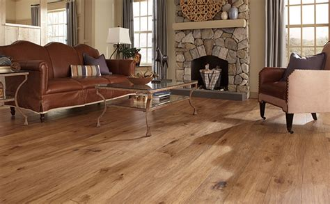 mannington hardwood floor retailers best laminate