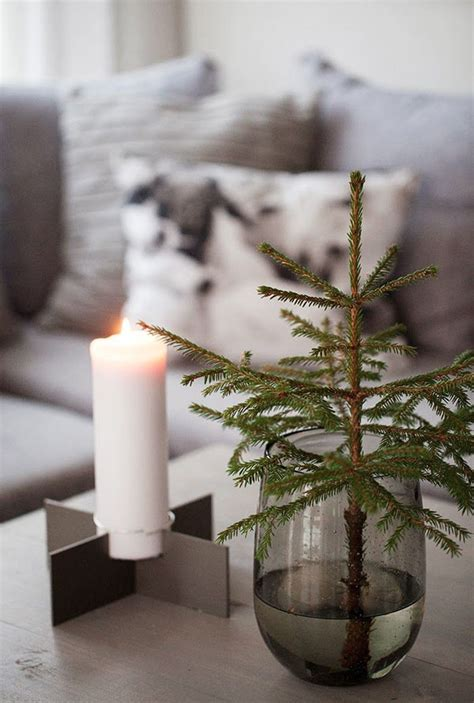 top scandinavian christmas decorating ideas christmas