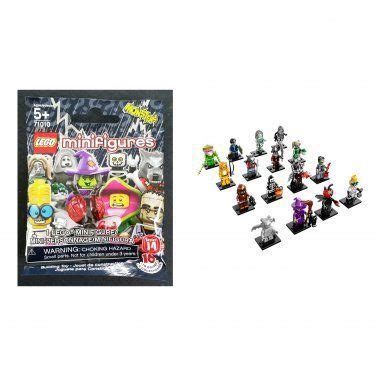 Skeleton Sealed Lego Minifigure Series 14 No 11 12 best ghostbusters 2016 merchandise images on