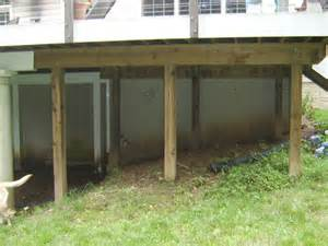 build a storage shed deck wooden bike shed plans