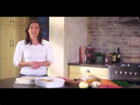 How To Clean Corian Countertops by How To Clean Corian Surfaces