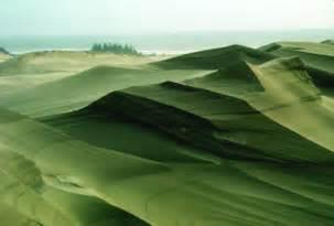 oregon dunes national recreation area map oregon dunes national recreation area