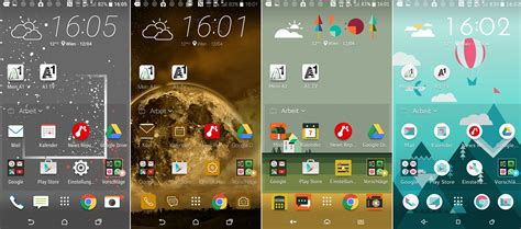 themes htc desire x htc desire 530 im test a1blog