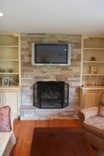 living room ideas with fireplace and tv living room living room with tv above fireplace decorating ideas sunroom living modern medium