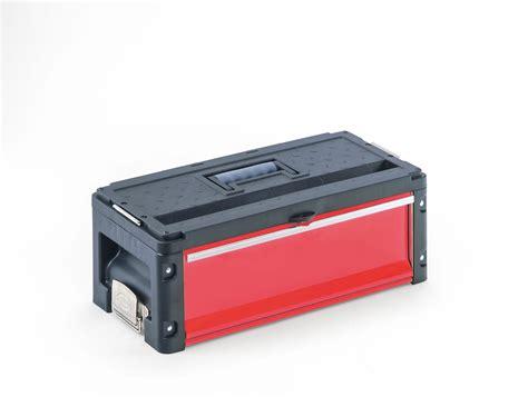 Schublade Einzeln by Trolley Modul Mit 1 Schubladen Einzeln Rot