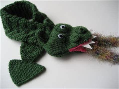 knitting pattern dragon scarf scribbit a blog about motherhood in alaska a fire