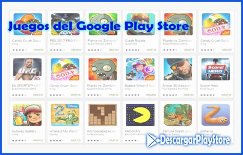Play Store With Pc Descargar Play Store Windows 8 Gratis Descargarisme