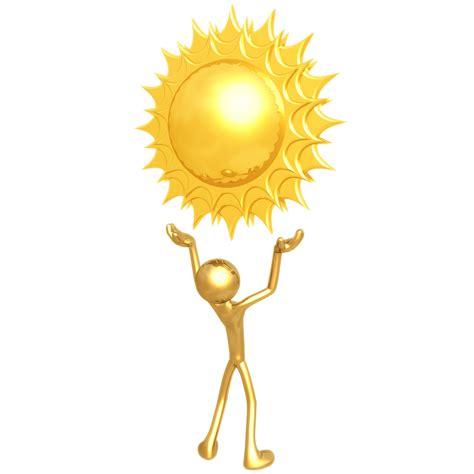 vitamin d sun l vitamina d nei bambini