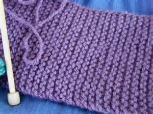 basic knit stitch basic knitting stitches image search results