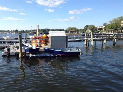 Car Rental Port Washington Ny by Port Washington Boat Rentals Yacht Charters