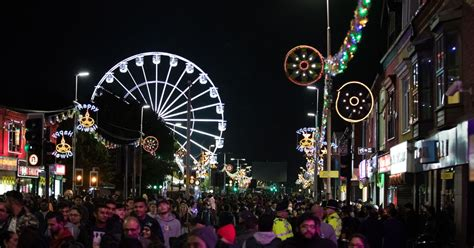 festival of light birmingham diwali 2017 in leicester all the celebrations for the
