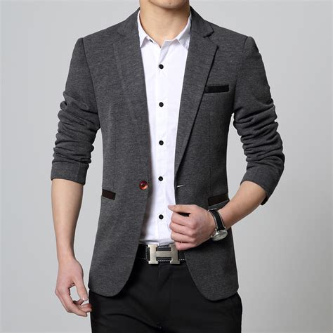 get cheap stylish suits aliexpress