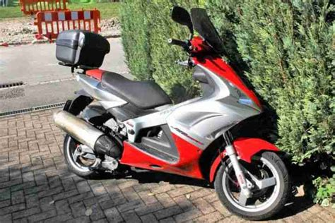 Roller Jet Force Gebraucht Kaufen by Motorroller Peugeot Jet Force 125 Ccm Bestes Angebot Von