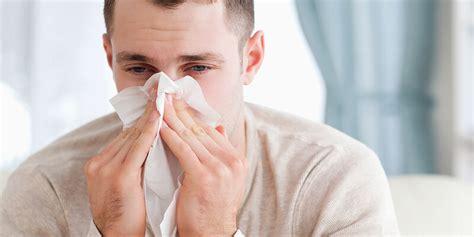 alimenti contro il raffreddore raffreddore e naso chiuso rimedi naturali