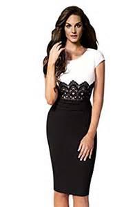 womens celebrity jessica wright lace panel midi bodycon