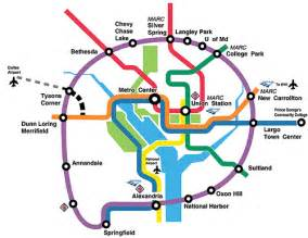 washington dc metro map national harbor rebuilding place in the space transportation demand management requirements for large