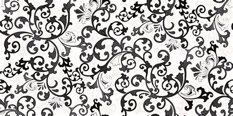 flower pattern on white background floral pattern background 633 free stock photo public