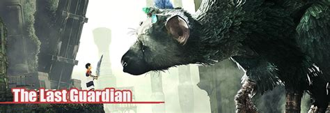libro the last guardian an ver tema the last guardian ps4 161 161 193 brete libro foro sobre libros y autores