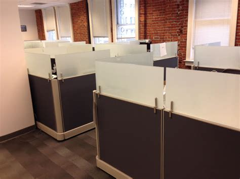 office furniture california office furniture cubicles in california new used and