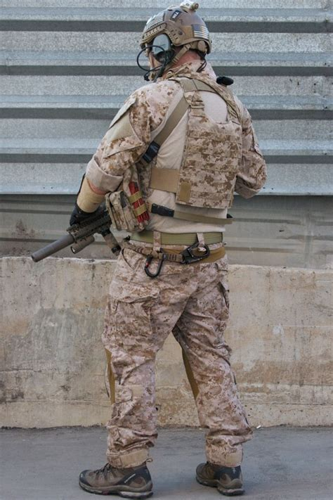 types of navy seal boats best 25 navy seal boots ideas on pinterest navy seal