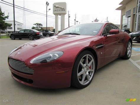 electronic stability control 2007 aston martin v8 vantage electronic valve timing service manual 2007 aston martin v8 vantage transmission removal procedure how to remove