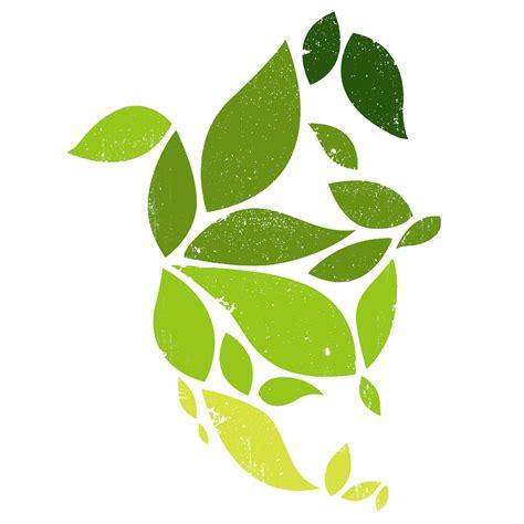 imagenes png medio ambiente ecolog 237 a y medio ambiente codeinsa