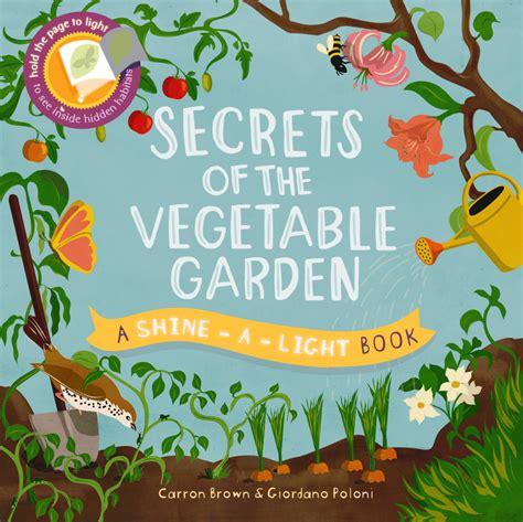 Growing Good Kids Book Awards ? Junior Master Gardener