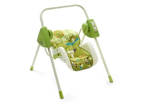 baby swing offers fisher price ez bundle 4 in 1 kids toys