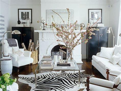 zebra living room set 1000 ideas about zebra living room on pinterest gray
