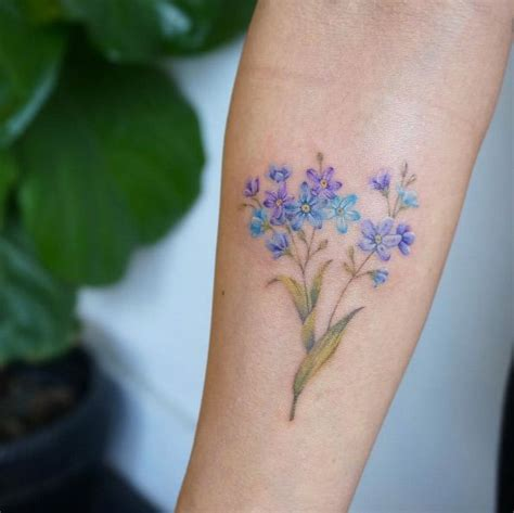 summer tattoos 100 gorgeous tattoos you can t live without this summer