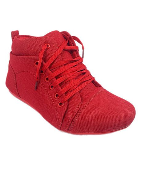 deals casual shoe price in india buy