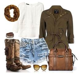 country western style clothing www imgarcade com