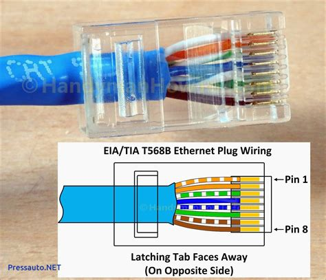 cat5e diagram wiring t568b 26 wiring diagram images