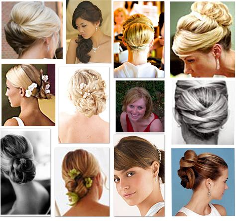 updo hairstyles names beauty blog blog discussion information crystal s spa