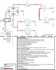 mahindra tractor electrical wiring diagrams free mahindra free engine image for user manual