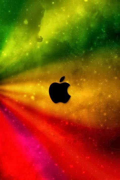 iphone wallpapers hd amazing desktop background amazing hd wallpapers for mobile