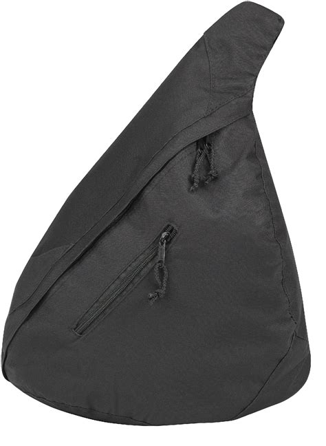 Triangular Bag centrix triangle bag g s mahal co ltd