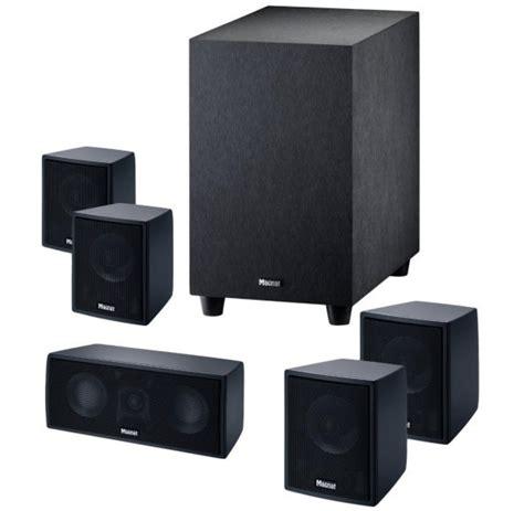 5 1 soundsystem wohnzimmer kino sound f 252 rs wohnzimmer 5 1 lautsprecher im test welt