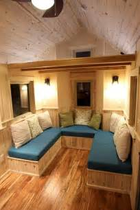 cute tiny homes  lofts   fit  comfortably