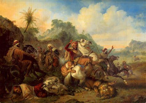 aliran seni rupa pengertian tokoh sejarah ciri ciri contoh lukisan masterbama
