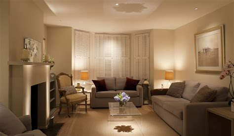How To Choose The Right Lighting For Your HDB?