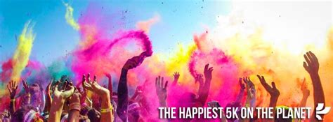color run near me 1239746 549350495119000 562121640 n