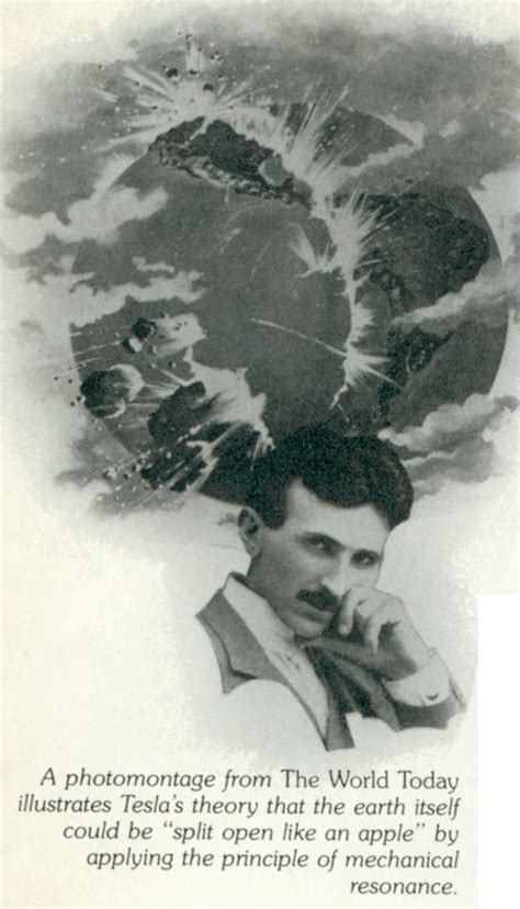 nikola tesla contributions to physics 1901 best images about tesla contribution to the world on