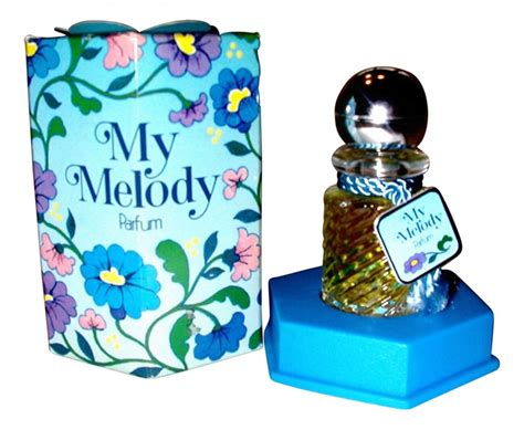 Parfum Garuda By Melody Parfume m 252 lhens muelhens my melody parfum duftbeschreibung
