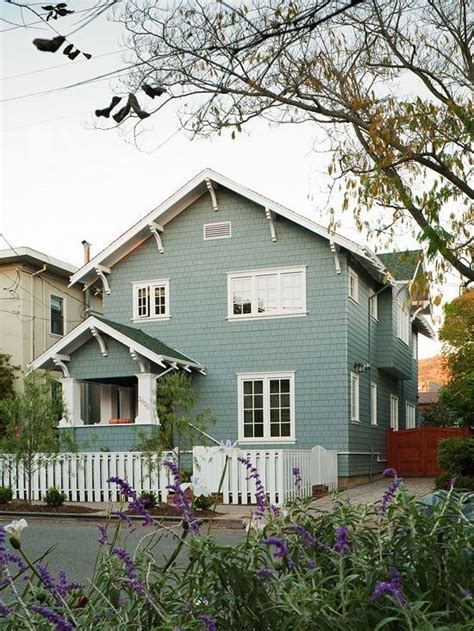blue green exterior paint cottage exterior cottages and cottage exterior colors on
