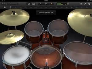 Garageband Drum Kits Garageband Drum Kit Nhpreviews