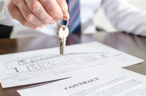 conveyancer or solicitor when buying a house conveyancing services leasing portfolio law melbourne